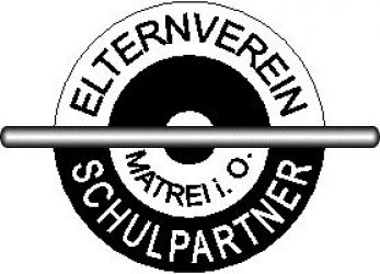 Elternverein Matrei in Osttirol